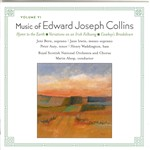 Collins: Music of Edward Collins, Vol. 6