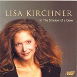 Vocal Music Performed by Lisa Kirchner