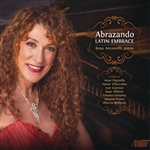 Latin American Works for Solo Piano Performed by Rosa Antonelli