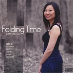 Select Works for Solo Piano Performed by Clara Yang