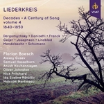 Decades: A Century of Song, Vol. 4 (1840-1850)