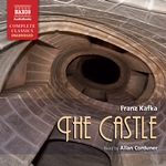 Kafka: The Castle (Unabridged)