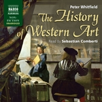 The History of Western Art (Unabridged)