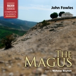 The Magus (Unabridged)