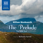 The Prelude (Unabridged)