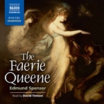 The Faerie Queene (Unabridged)