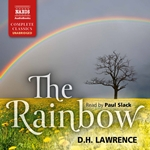 The Rainbow (Unabridged)