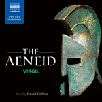 The Aeneid (Unabridged)