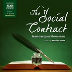 The Social Contract (Unabridged)