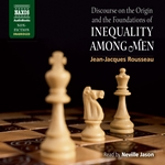 Inequality Among Men (Unabridged)