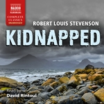 Kidnapped (Unabridged)
