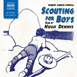 Scouting for Boys (Abridged)