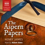 The Aspern Papers (Unabridged)