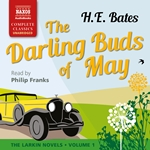 The Darling Buds of May (Unabridged)