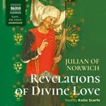 Revelations of Divine Love (Unabridged)