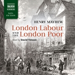 Mayhew: London Labour and the London Poor
