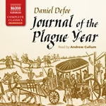 A Journal of the Plague Year (Unabridged)
