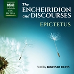 The Encheiridion and Discourses (Unabridged)