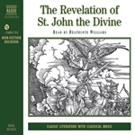 Revelation of St John the Divine (The)