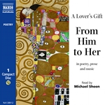 Collection: A Lover's Gift - From Him To Her