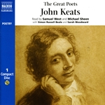 Keats: Great Poets (The)