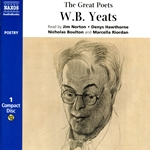 Yeats: Great Poets (The)
