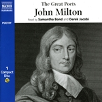 Milton: Great Poets (The)