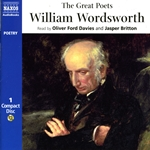 Wordsworth: Great Poets (The)