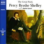 Shelley: Great Poets (The)