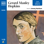 Hopkins, G.M.: Great Poets (The)