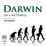 Whitfield, P. Darwin - In A Nutshell (Unabridged)
