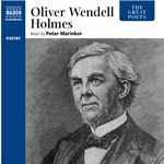 Holmes, O.W.: Great Poets (The)