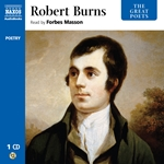 Burns, R.: Great Poets (The)