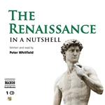 Whitfield, P.: Renaissance - In A Nutshell (The) (Unabridged)