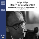 Miller, A.: Death of a Salesman (Abridged)