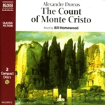 Dumas, A.: Count of Monte Cristo (The) (Abridged)