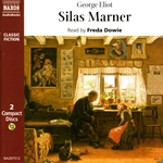 Eliot, G.: Silas Marner (Abridged)