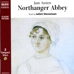 Austen, J.: Northanger Abbey (Abridged)