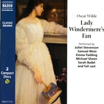 Wilde, O.: Lady Windermere' S Fan (Unabridged)