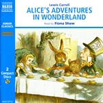 Carroll, L.: Alice' S Adventures in Wonderland (Abridged)