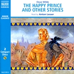 Wilde, O.: Happy Prince (The) - and Other Stories (Abridged)