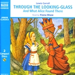 Carroll, L.: Through the Looking-Glass (Abridged)