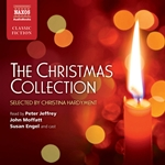 The Christmas Collection (Unabridged)