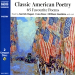 Collection: Classic American Poetry