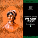 Jenkins, E.: Jane Austen, A Biography (Unbridged)