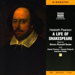 Pearson, H.: Life of Shakespeare (A) (Abridged)