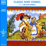 Collection: Classic Fairy Stories