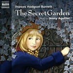 Burnett, F.H.: Secret Garden (The) (Abridged)
