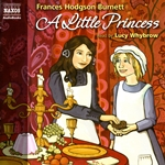 Burnett, F.H.: Little Princess (A) (Abridged)