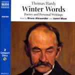 Hardy,T.: Winter Words (Unabridged)